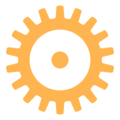 Gears_RGB-01smaller.png