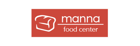 logo-manna.png