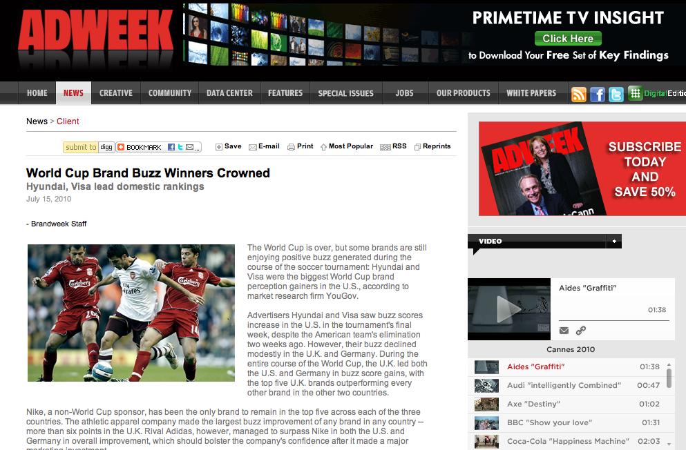 Adweek Buzz winners copy.png