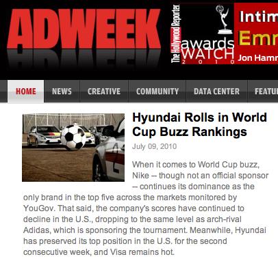 Adweek World Cup Hyundai buzz copy.png