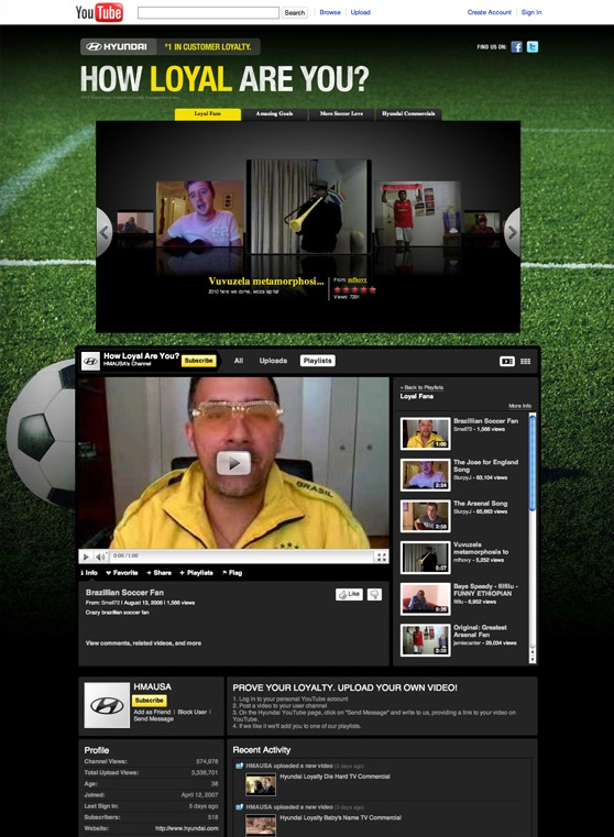FIFA_Loyalty page_800 ht.jpg