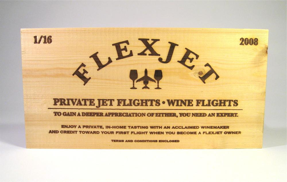 FLEXJET DIRECT MAIL.jpg