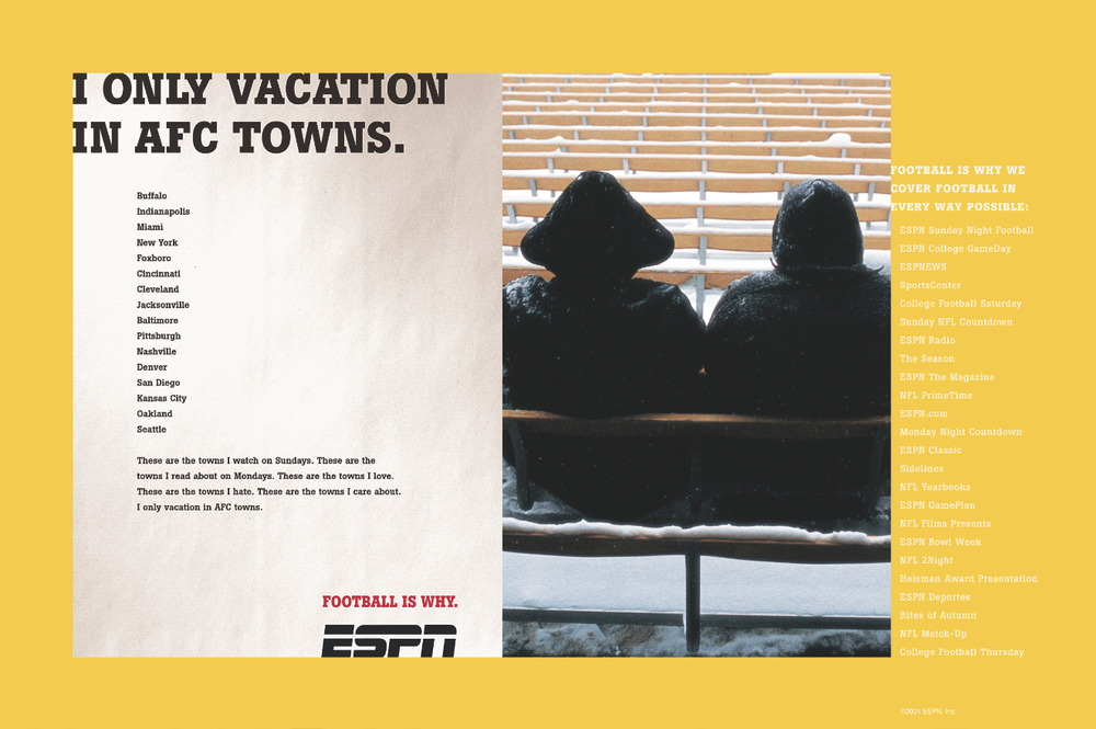 Football print - AFC Towns.png