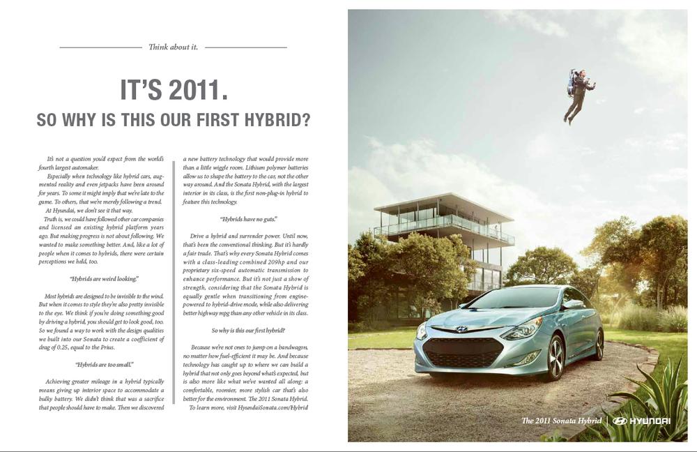 hybrid 2011.png
