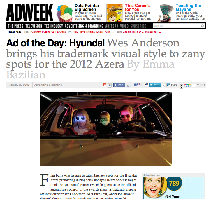 ADWEEK article %22Talk To My Car%22.png
