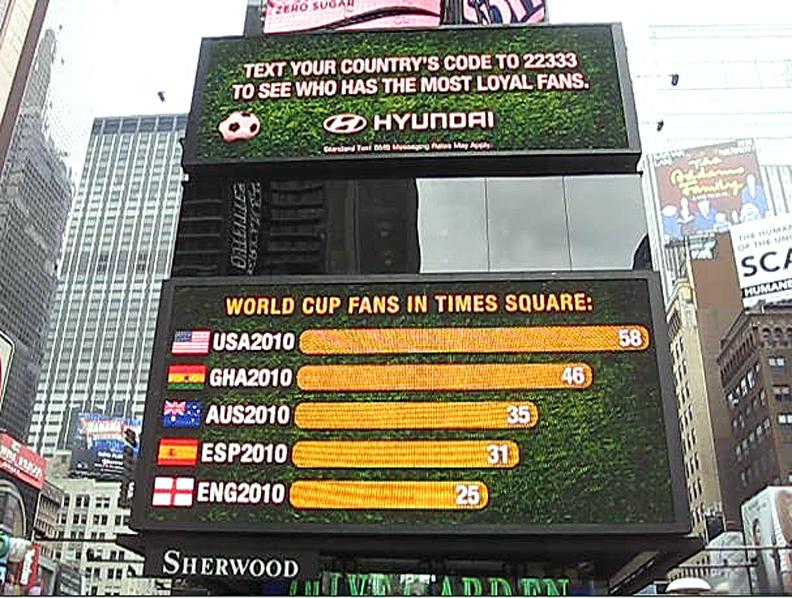 FIFA TIMES SQUARE POLL 2.jpg