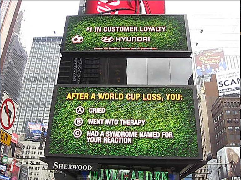 FIFA TIMES SQUARE.lo#61F3F6.jpg