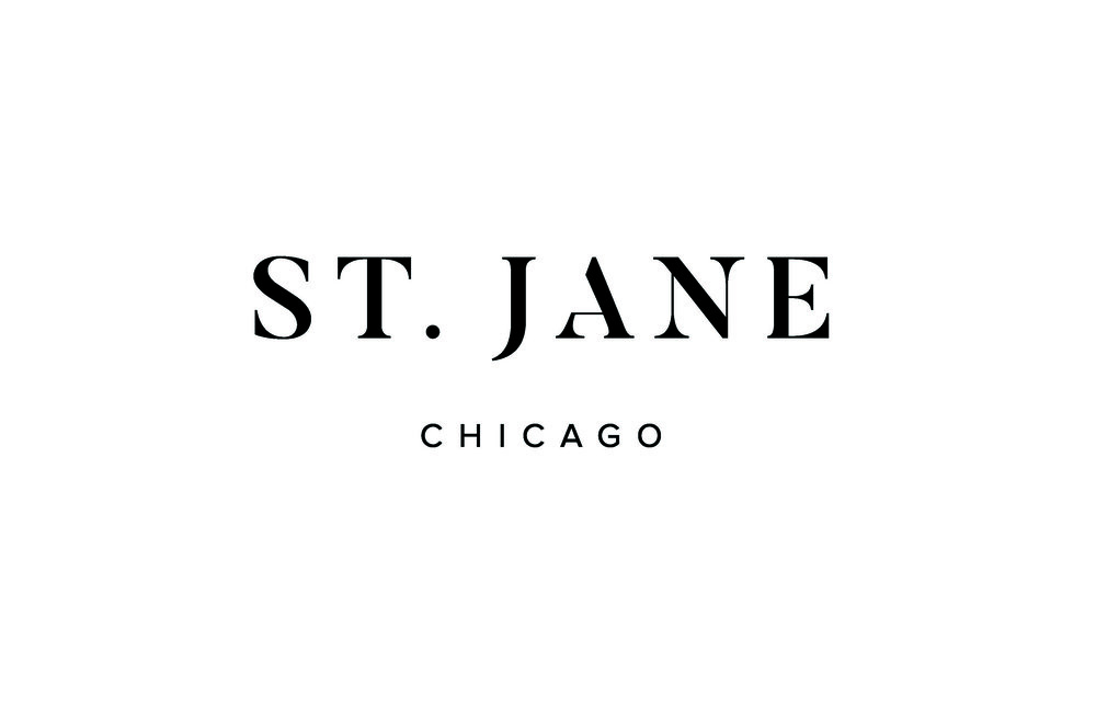 StJane_Chi_Logo_Black_CMYK.jpg