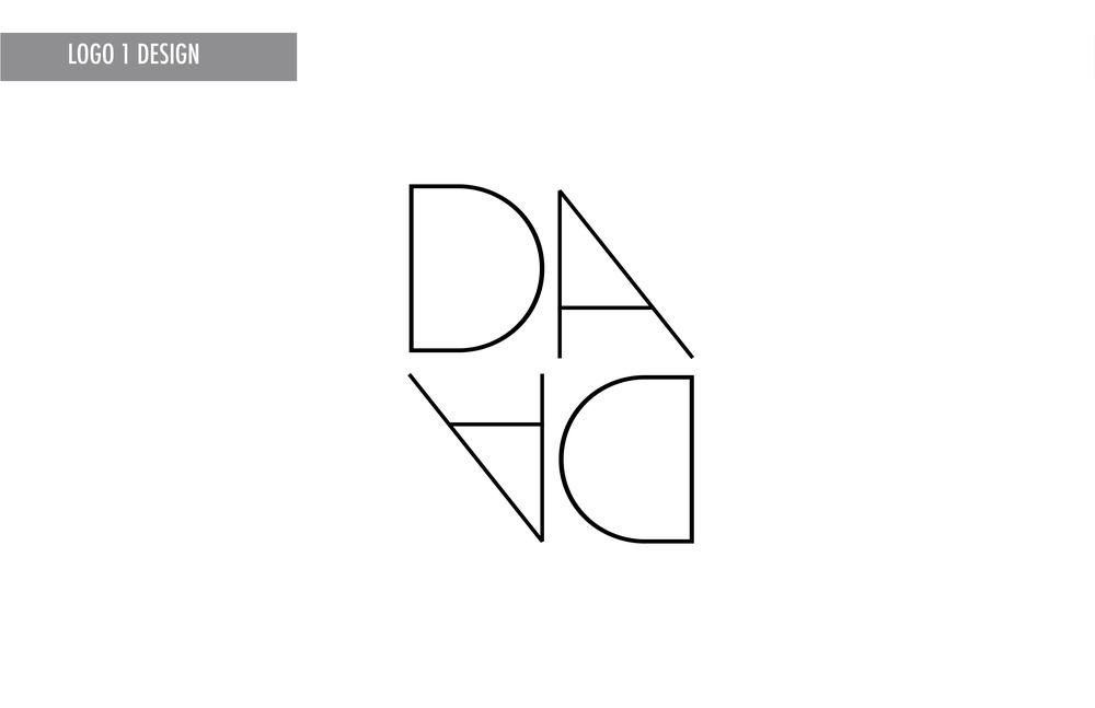 Logo 1 Design