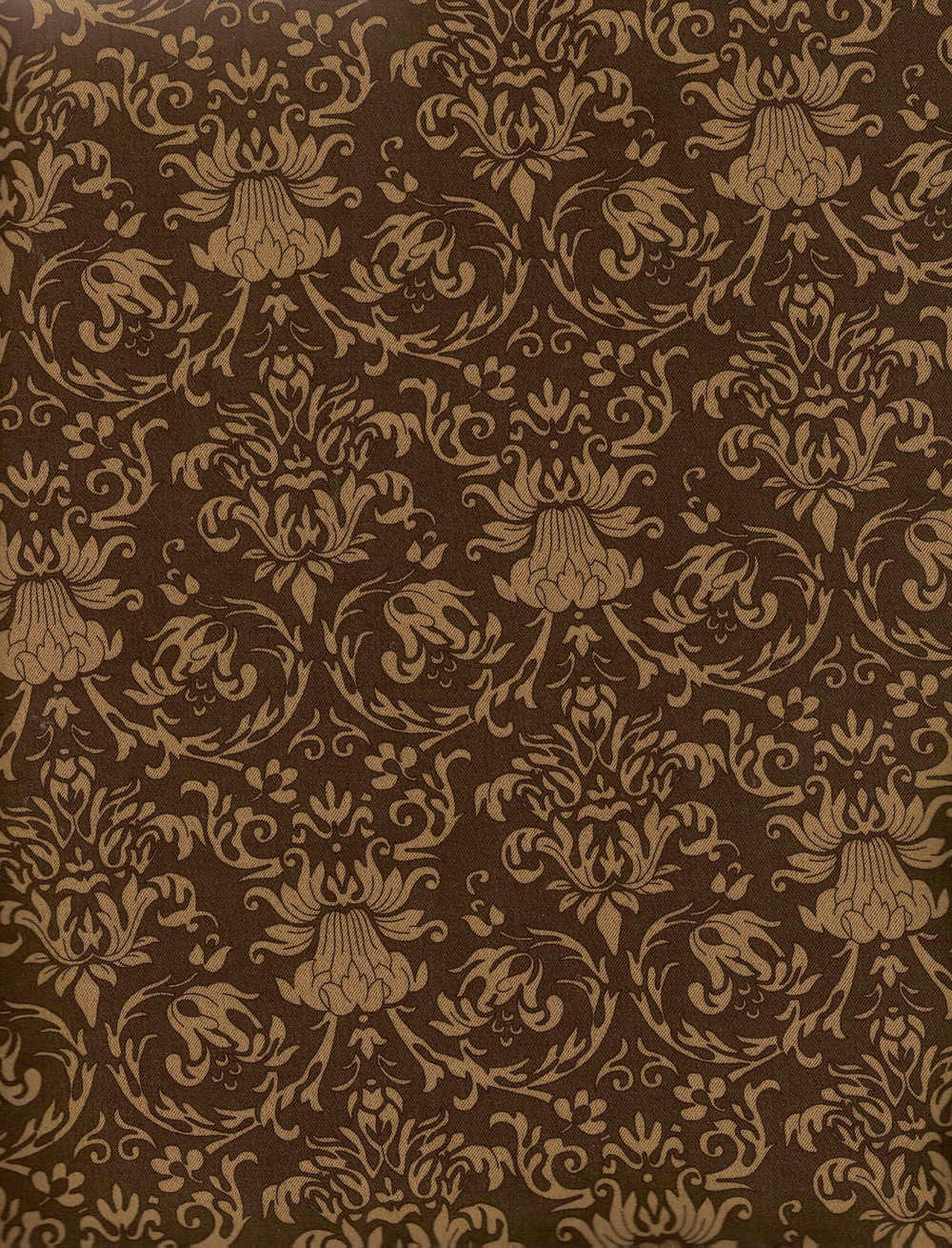 Art_Nouveau_Pattern_Texture_by_Enchantedgal_Stock.jpg