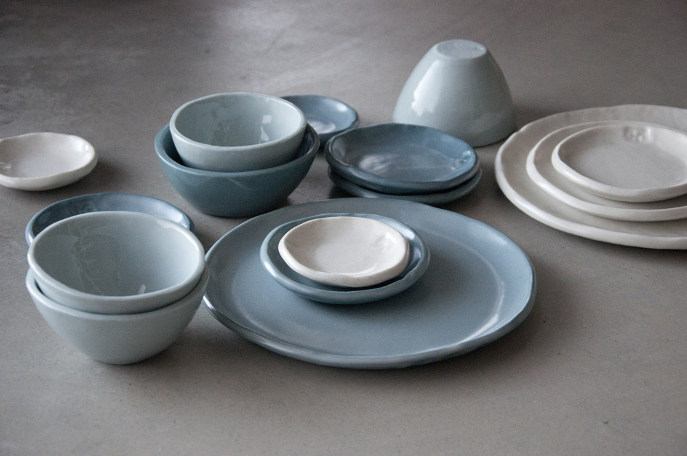 jeannine-hendy-blueplatesandbowls.jpg