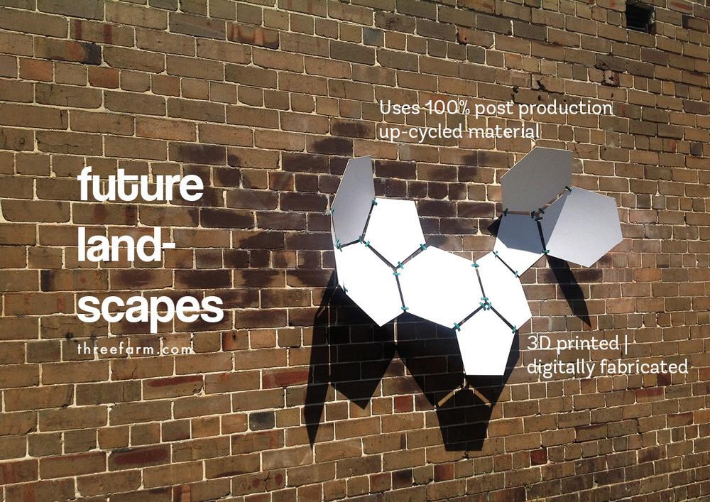 Future Landscapes_Promo.jpg