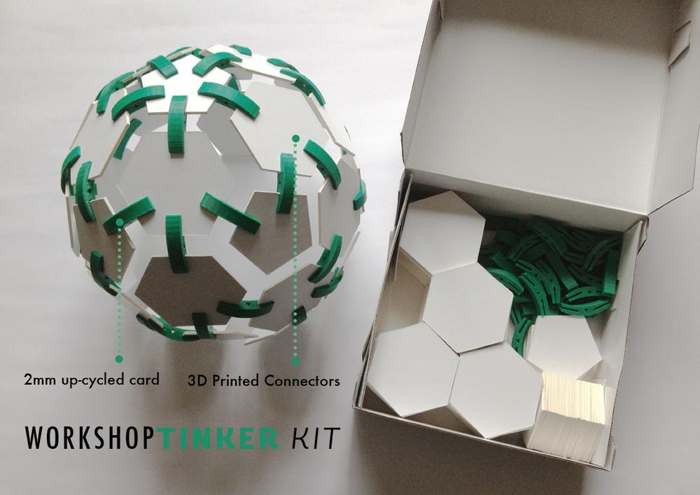 Tinker box.png