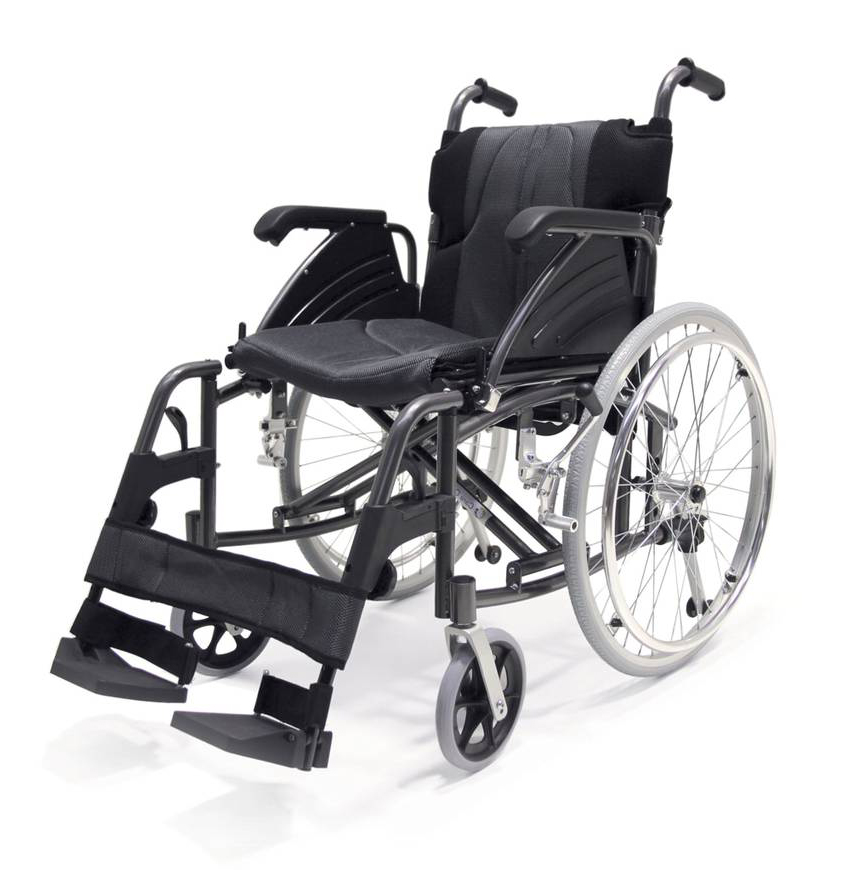 963_wheelchair 515 concorde 850.jpg
