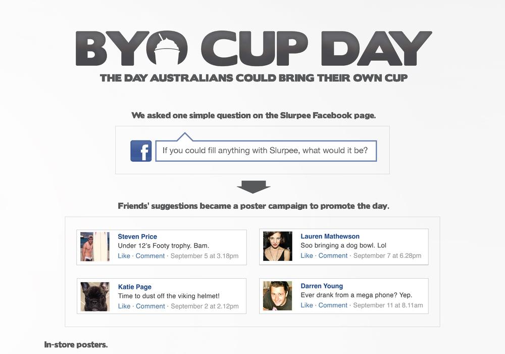 BYO_EFFIES_Page_top.png