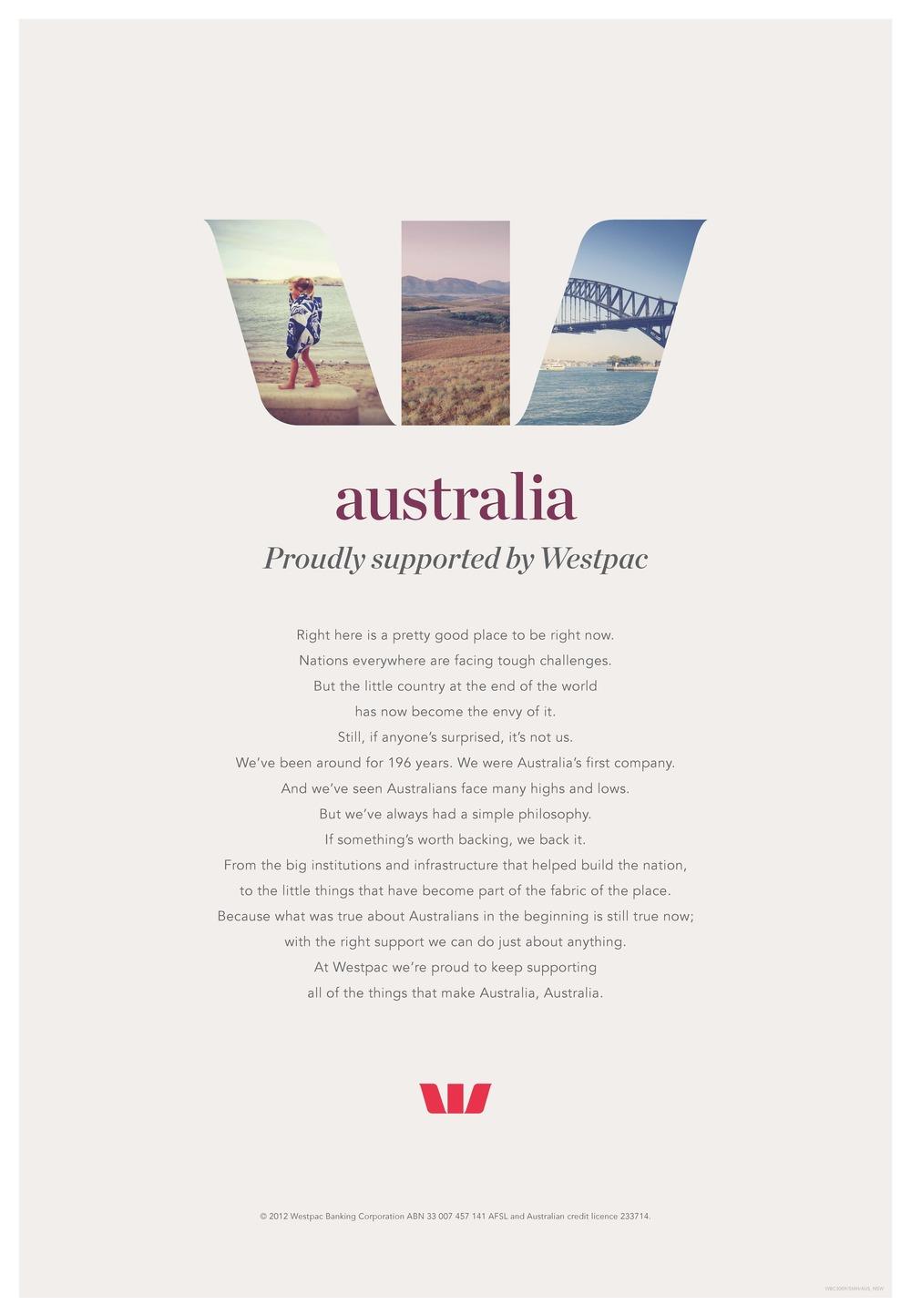 WBC3009 AUSTRALIA_NSW_550x381_HR1.jpg