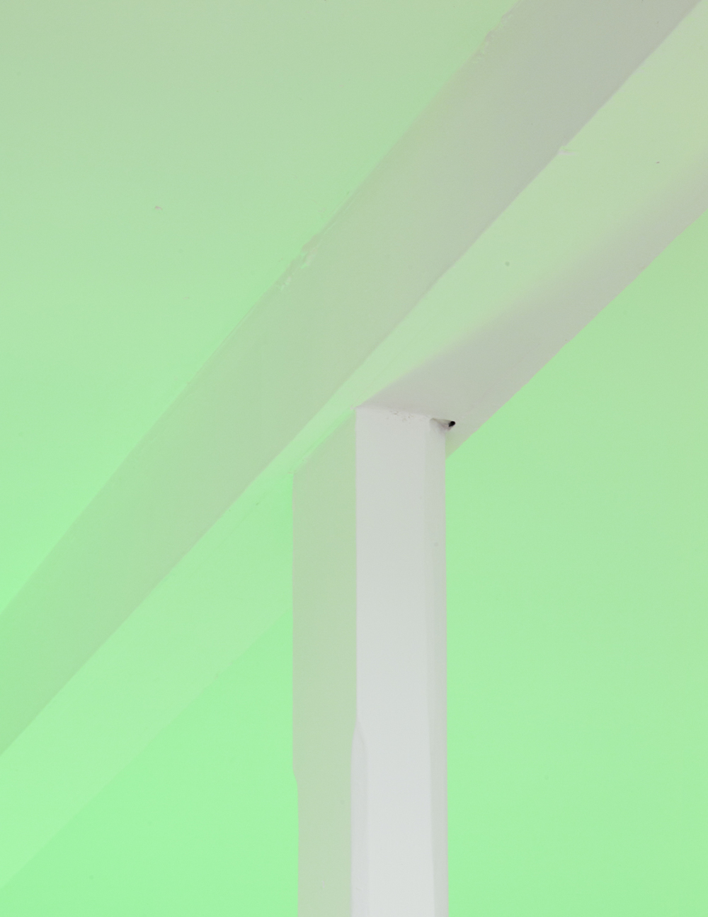 healy_na-36.jpg