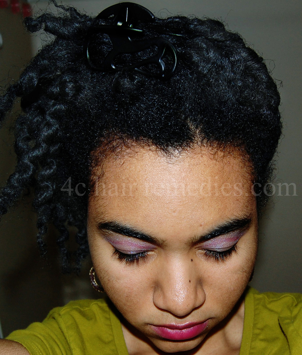 allnaturalhair2.jpg