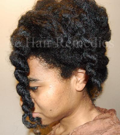 me hairstyle_067.jpg