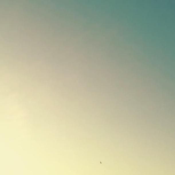Screen Shot 2014-02-07 at 10.47.48 PM.png
