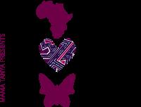 BMM-Logo-400px.png