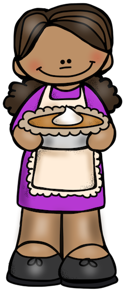 holding pumpkin pie small.png