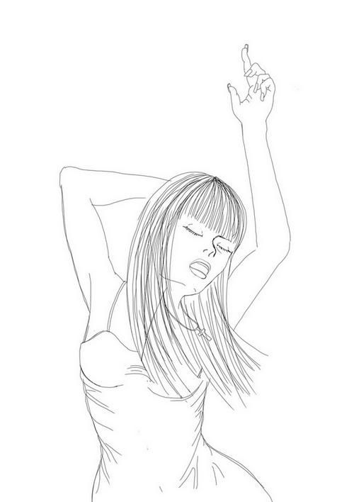 girl sketch 1.png