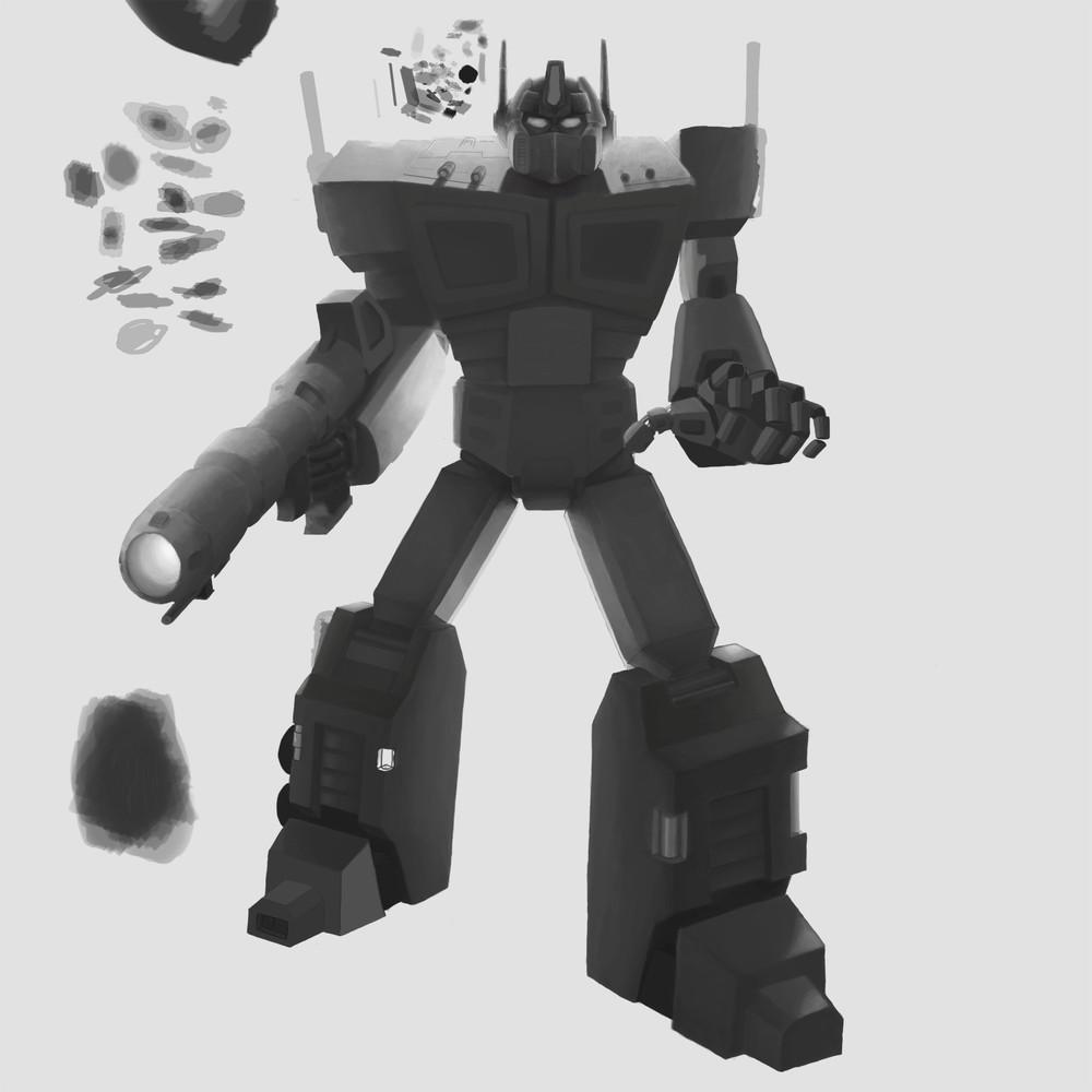 optimus prime x.jpg