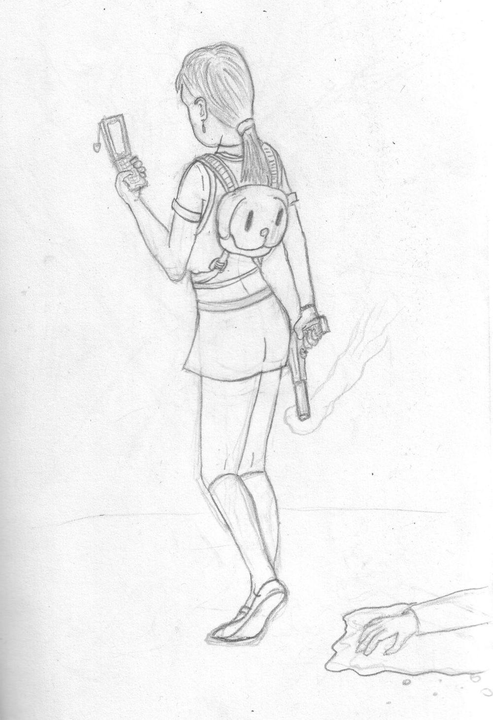 Schoolgirl Assasin.jpg