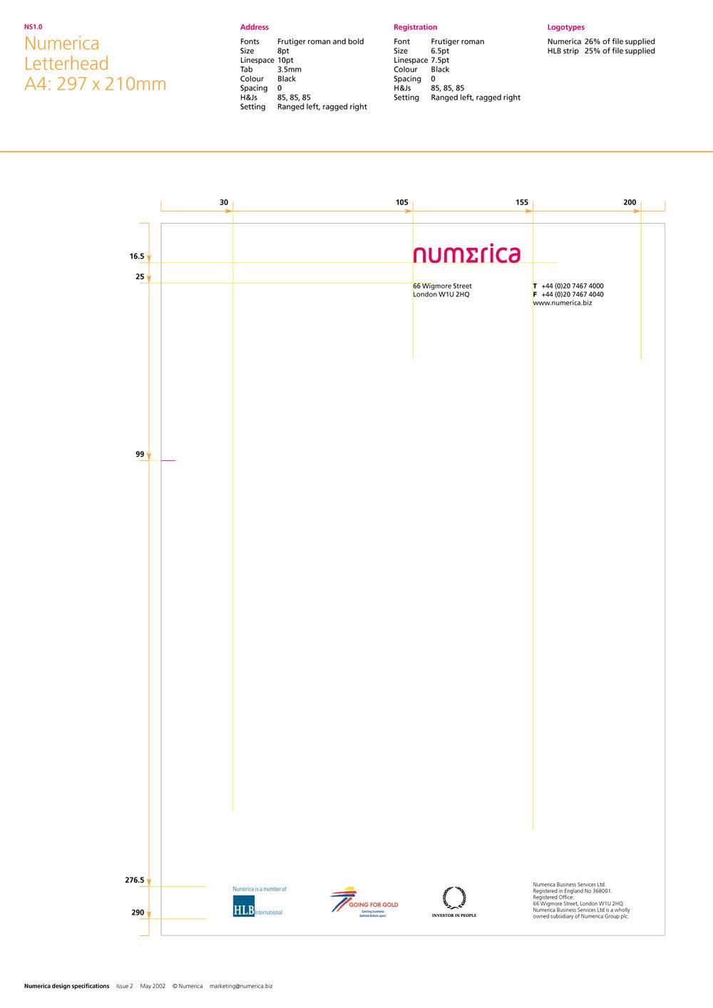n-specs3.jpg