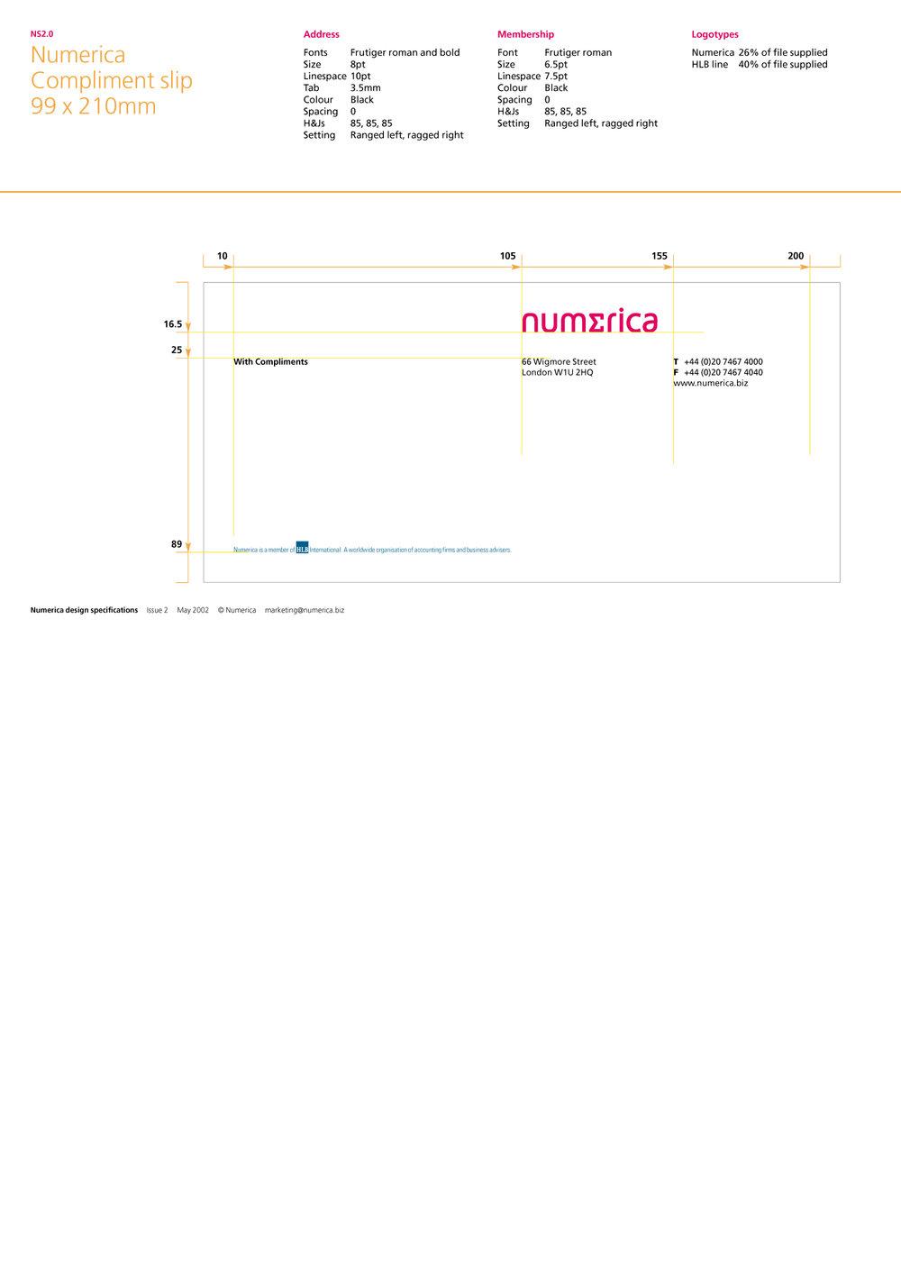 n-specs7.jpg