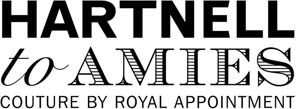 ftm-hta-logo.jpg