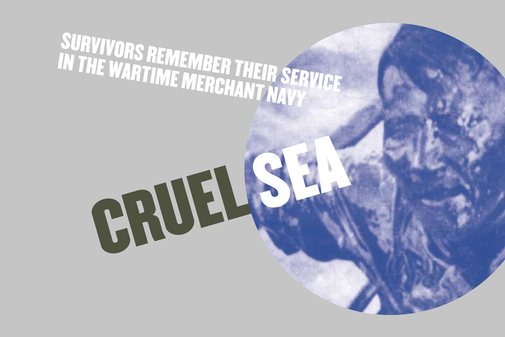 cruelsea-logo.jpg