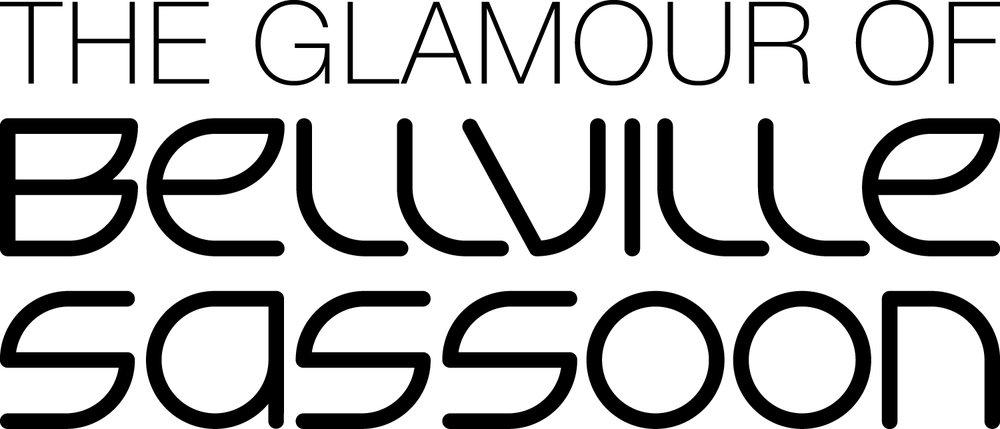 sassoon-glamour-18.jpg