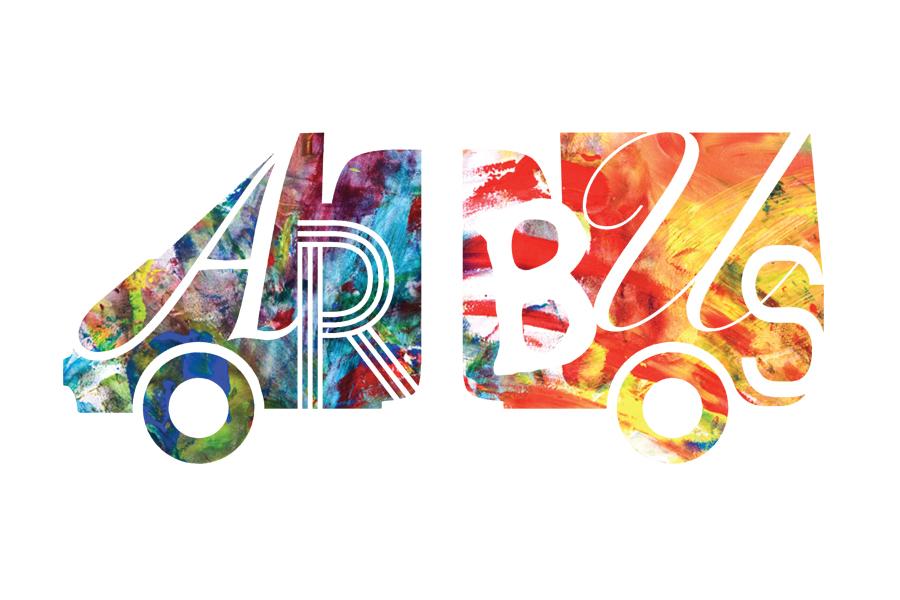 artbus600x900.jpg