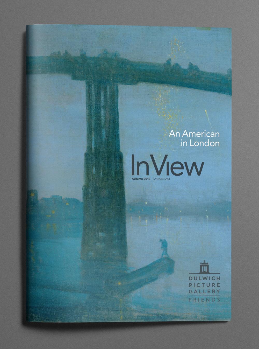 inviewspr-cover2low.jpg