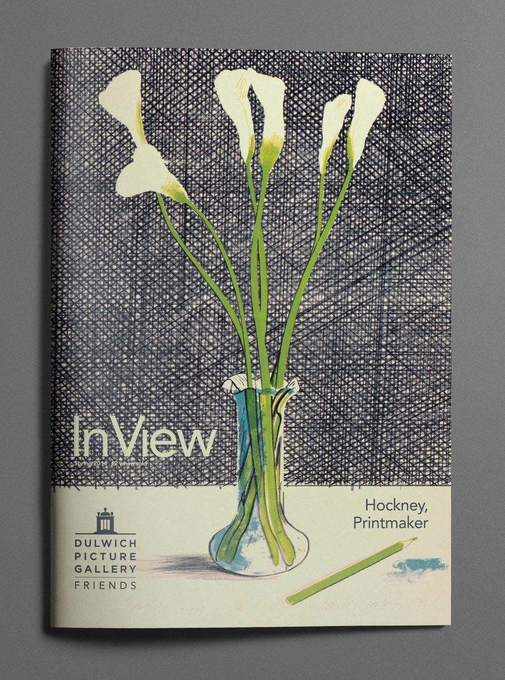 inviewspr-cover3low.jpg