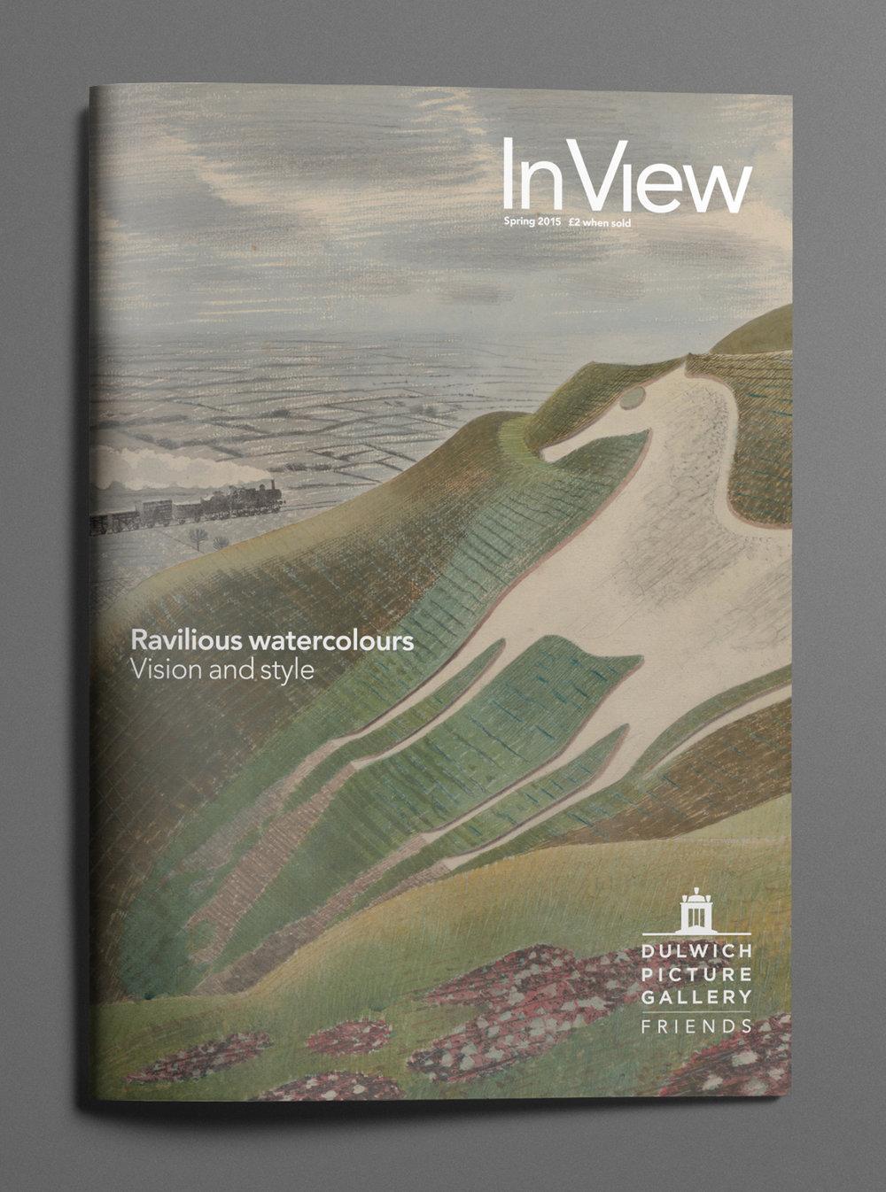 inviewspr-cover5low.jpg