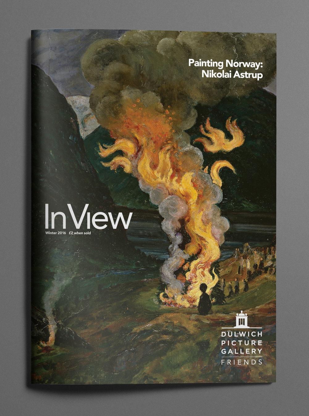inviewspr-cover4low.jpg