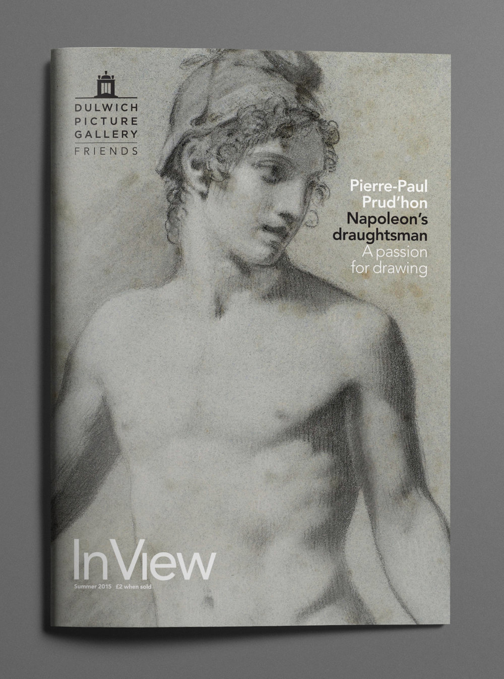 inviewspr-cover6low.jpg