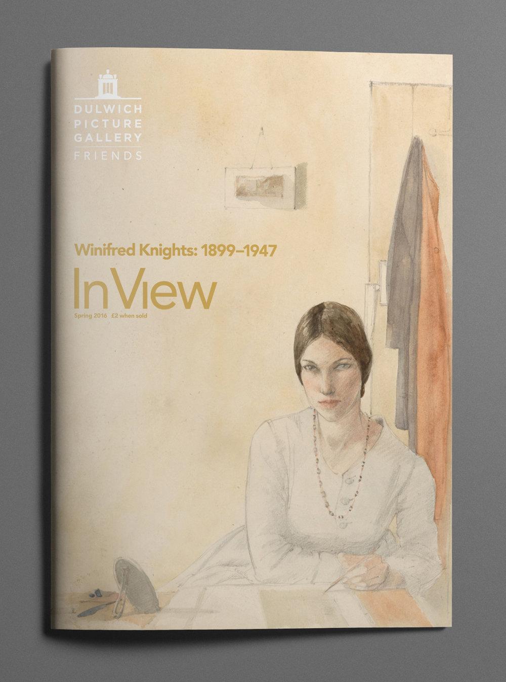 inviewspr-cover9low.jpg