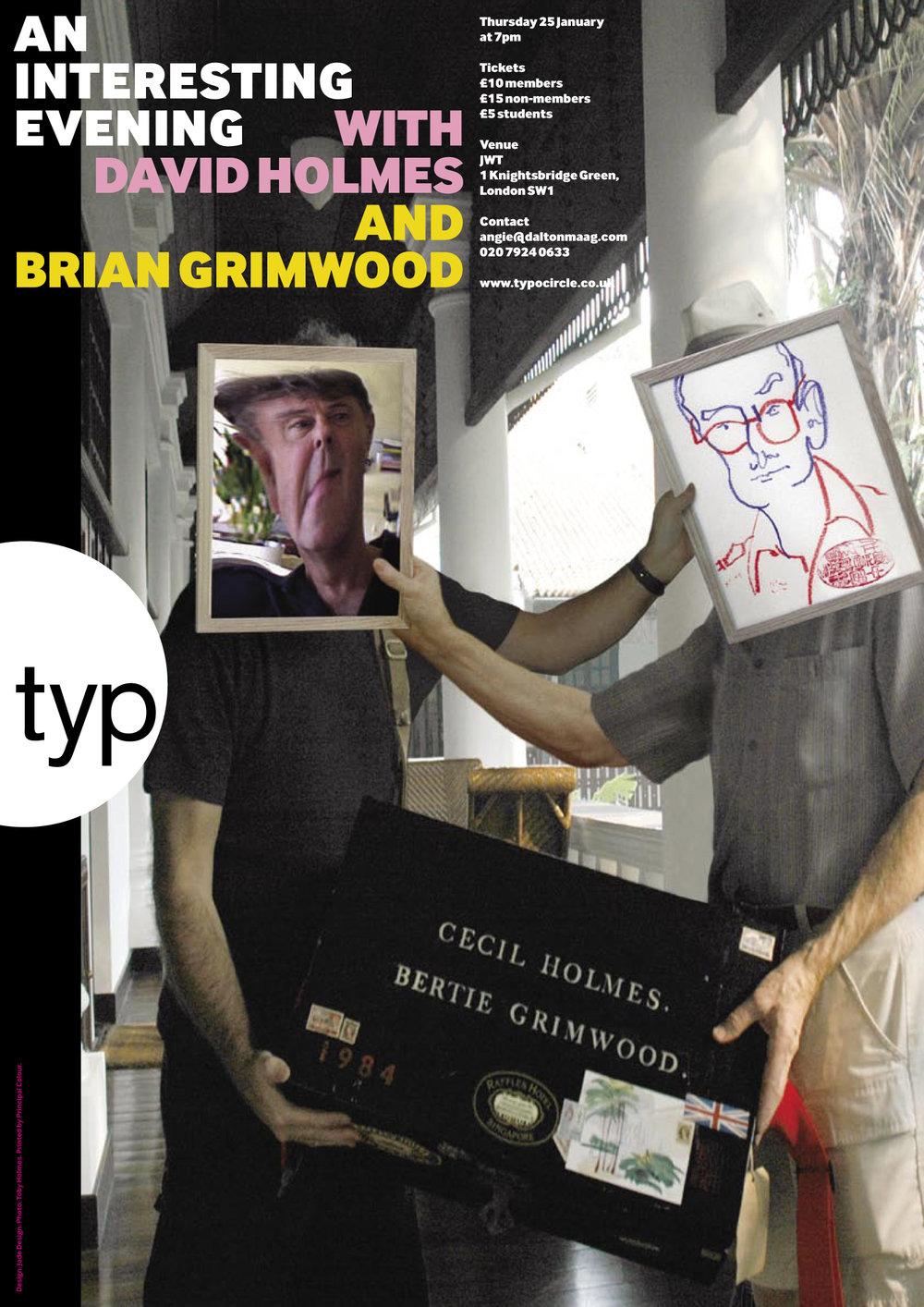 tc-holmes-grimwood.jpg