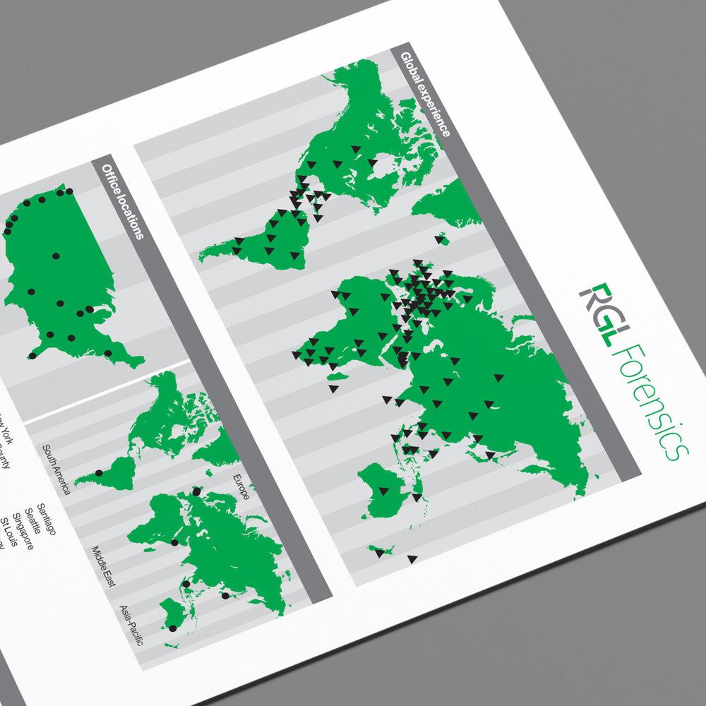 rgl-maps1.jpg