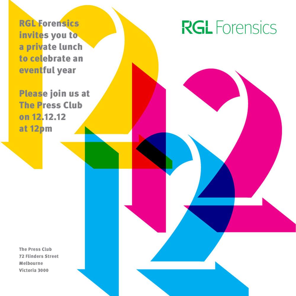 rgl-121212-invite-4.jpg