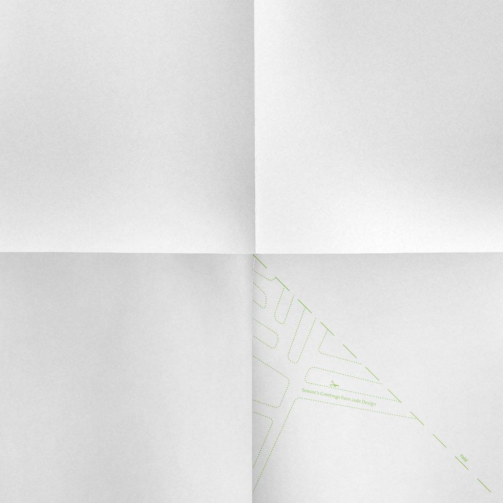 xmas-inserts-1a.jpg