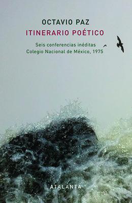 4Cubierta Paz Alta.jpg
