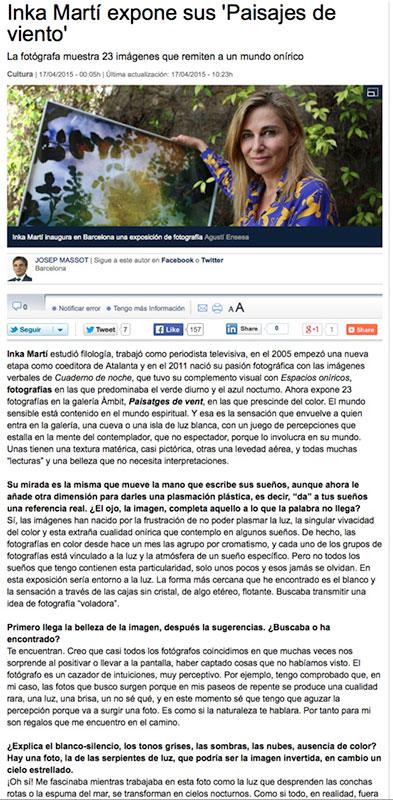 Pepe-massot-Vanguardia-Paisajes-15.jpg