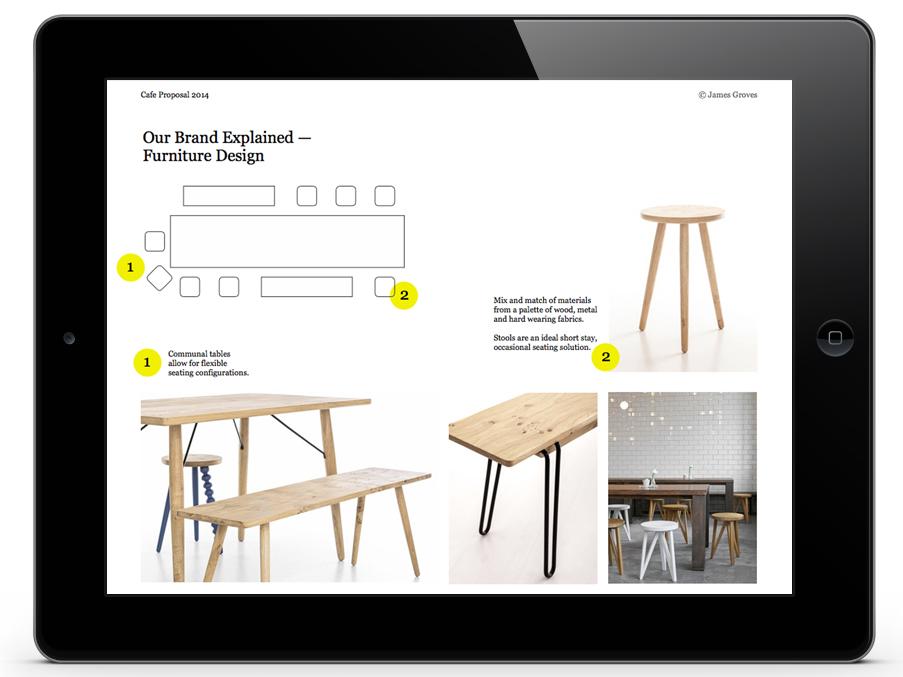 Retail_11.jpg