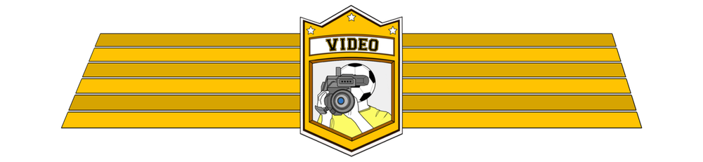 Video.Banner.png