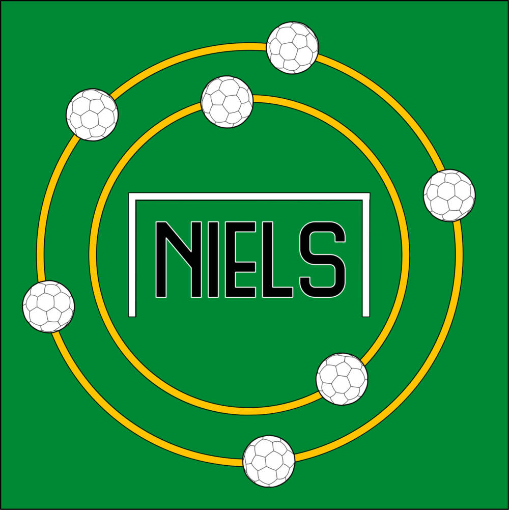 Niels.GreenandYellow.png